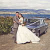 Wedding Photography Wellington