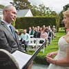 Wellington_Wedding_Photographer
