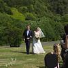 Beach_Wedding_Photographer_Wellington_Tabitha_Woods