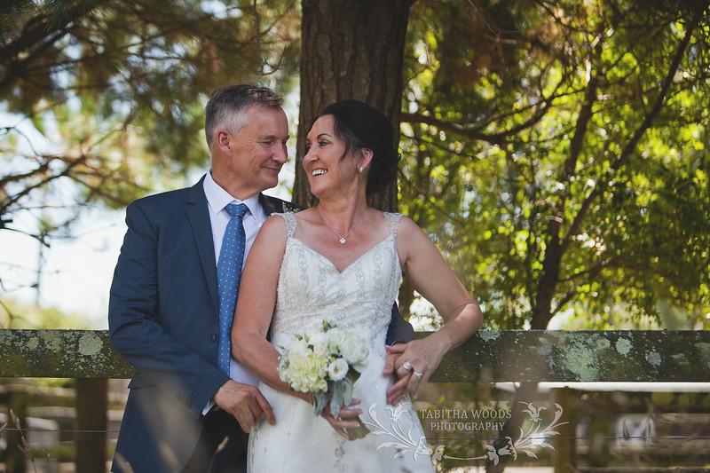 Wedding photos_Wairarapa_David_Lee