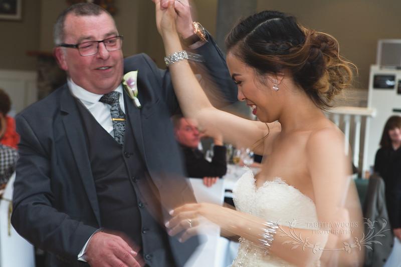 Wedding Photography_Paddy_Marie