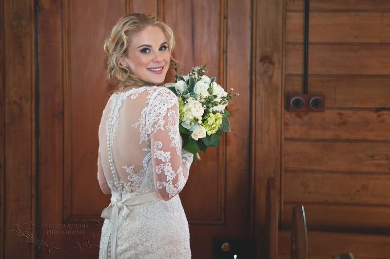 Wellington Wedding photographer-Wallaceville Church