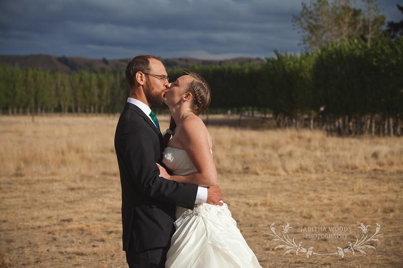 Wairarapa_wedding_photos