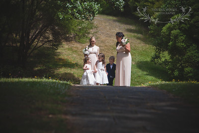 Wellington_Wedding_Photographer_Wellington_Tabitha_Woods