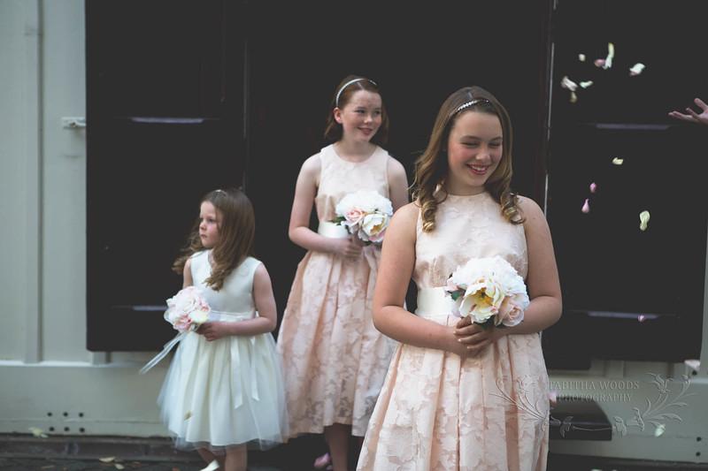 Juliette_Jesse_wedding_Old_Saint_Pauls_Church_Wellington