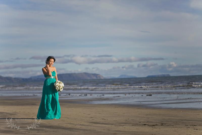 Wedding Photographer Wellington Tabitha Woods