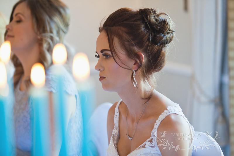 Wedding Photography Wellington