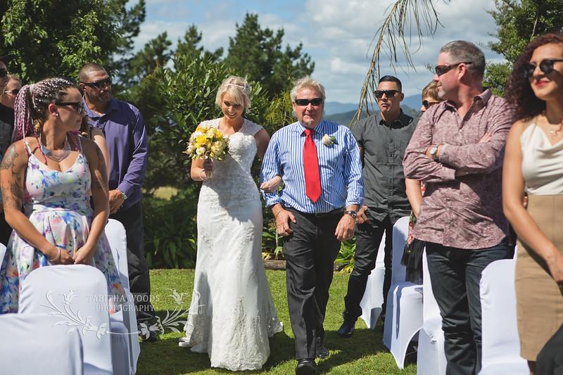 Wedding Photos_Jarrod and Hayley
