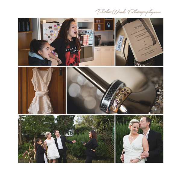 Abbie_Nigel_Wedding_Lower_Hutt