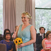 Wedding-Photos-Zealandia-Gavin-Sara.