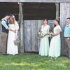 Wellington Wedding photographer-Trinity Farm Wedding Venue