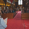 Juliette_Jesse_wedding_Old_Saint_Pauls_Church_Wellington