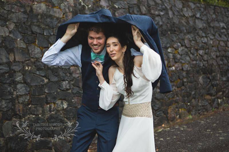 WEDDING_RIVENDELL_KAITOKE_WELLINGTON