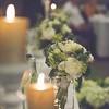 Wedding Reception - Silverstream Retreat.