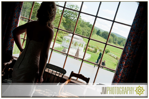 Salem Cross Inn Western MA Wedding Photography