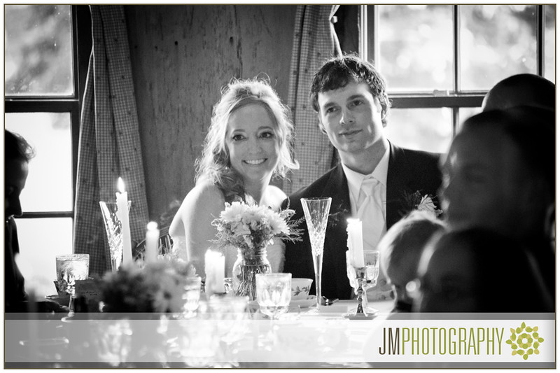 Salem Cross Inn Western MA Wedding Photography