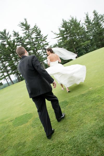 Sky Meadow Country Club Wedding Photography | Nashua NH