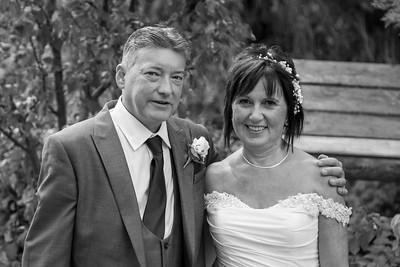 Sue & Martin-8450-2