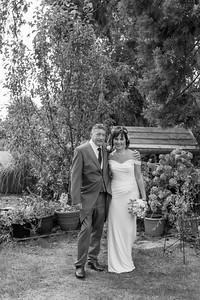 Sue & Martin-8446-2