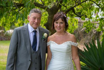 Sue & Martin-8467