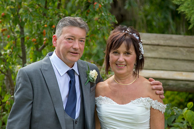 Sue & Martin-8449
