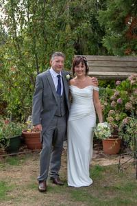 Sue & Martin-8447