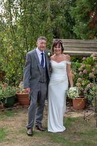 Sue & Martin-8448
