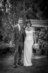 Sue & Martin-8448-2