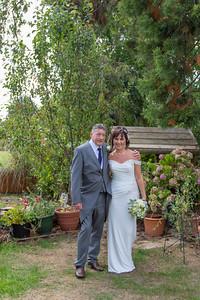 Sue & Martin-8446