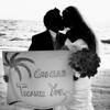 Naples Florida Wedding 2011 6020