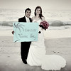 Naples Florida Wedding 2011 6007