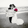 Naples Florida Wedding 2011 6015