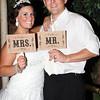 Kristine & Justin Wedding 2011 6452