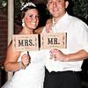 Kristine & Justin Wedding 2011 6449