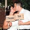 Kristine & Justin Wedding 2011 6461