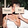 Kristine & Justin Wedding 2011 6476