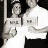 Kristine & Justin Wedding 2011 6450