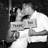Kristine & Justin Wedding 2011 6459