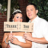 Kristine & Justin Wedding 2011 6467