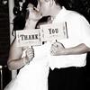 Kristine & Justin Wedding 2011 6456