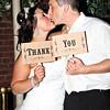 Kristine & Justin Wedding 2011 6454