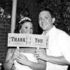 Kristine & Justin Wedding 2011 6464