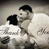 Michele & Douglas Wedding 2012 2449