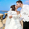 Michele & Douglas Wedding 2012 2445