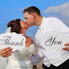 Michele & Douglas Wedding 2012 2446