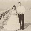 Michele & Douglas Wedding 2012 2426