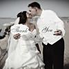 Michele & Douglas Wedding 2012 2454