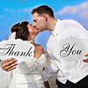 Michele & Douglas Wedding 2012 2447