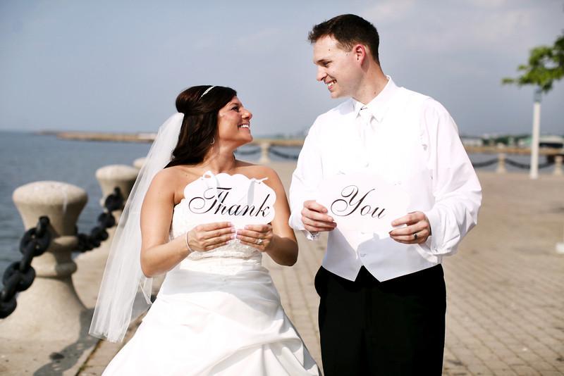 Michele & Douglas Wedding 2012 2435