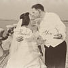 Michele & Douglas Wedding 2012 2442